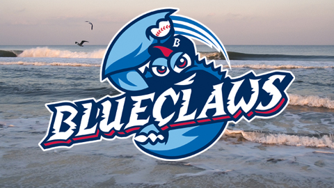 The BlueClaws send their best thoughts with everyone impacted by Sandy.